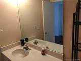 19390 Collins Ave - Photo 33