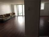 19390 Collins Ave - Photo 36