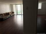 19390 Collins Ave - Photo 37