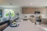 6859 103rd Ave - Photo 10