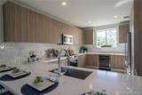 6859 103rd Ave - Photo 11