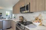 6859 103rd Ave - Photo 13