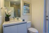6859 103rd Ave - Photo 18