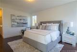6859 103rd Ave - Photo 19