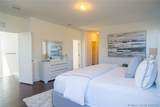 6859 103rd Ave - Photo 21