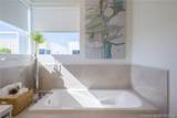 6859 103rd Ave - Photo 23