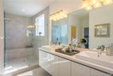 6859 103rd Ave - Photo 24