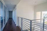 6859 103rd Ave - Photo 27
