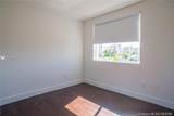 6859 103rd Ave - Photo 28