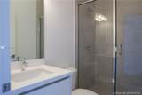 6859 103rd Ave - Photo 29