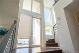 6859 103rd Ave - Photo 3
