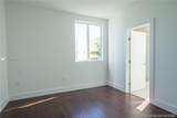 6859 103rd Ave - Photo 31