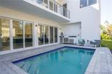 6859 103rd Ave - Photo 33