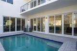 6859 103rd Ave - Photo 34
