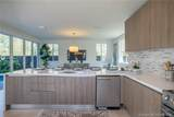 6859 103rd Ave - Photo 8