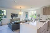6859 103rd Ave - Photo 9