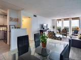 2500 135th St - Photo 4