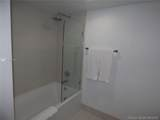 2602 Hallandale Beach Blvd - Photo 10