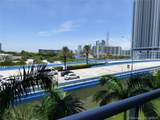 2602 Hallandale Beach Blvd - Photo 13