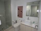 2602 Hallandale Beach Blvd - Photo 16