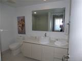 2602 Hallandale Beach Blvd - Photo 9