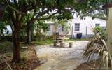 2561 12th Ave - Photo 19