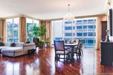 10225 Collins Ave - Photo 11