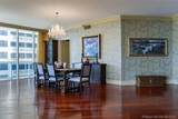 10225 Collins Ave - Photo 15