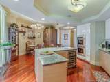 10225 Collins Ave - Photo 16