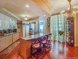 10225 Collins Ave - Photo 17