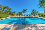 10225 Collins Ave - Photo 41