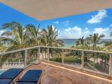 10225 Collins Ave - Photo 6