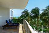 10225 Collins Ave - Photo 7
