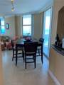 9201 Collins Ave - Photo 4