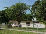 15765 Bunche Park Dr - Photo 4