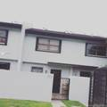 8020 152nd Ave - Photo 1