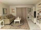 8020 152nd Ave - Photo 10
