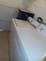 8020 152nd Ave - Photo 3