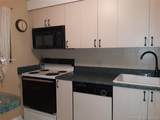 8020 152nd Ave - Photo 5