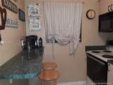8020 152nd Ave - Photo 6
