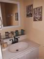 8020 152nd Ave - Photo 7