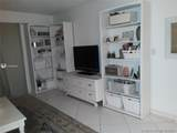 8020 152nd Ave - Photo 8