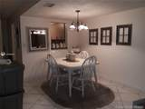 8020 152nd Ave - Photo 9
