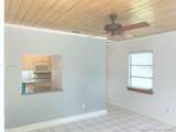 490 Salerno Rd - Photo 23
