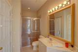 1052 156th Ave - Photo 18