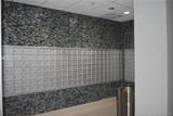 19370 Collins Ave - Photo 39