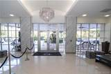19370 Collins Ave - Photo 41