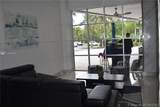 19370 Collins Ave - Photo 44