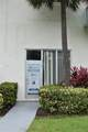 19370 Collins Ave - Photo 46