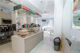 19370 Collins Ave - Photo 48